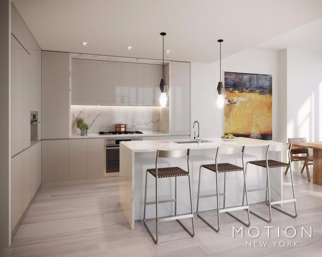 1 Bedroom, Theater District Rental in NYC for $3,490 - Photo 2
