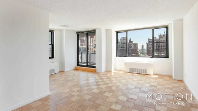 2 Bedrooms, Murray Hill Rental in NYC for $6,150 - Photo 1