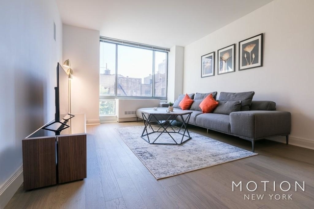 1 Bedroom, Rose Hill Rental in NYC for $3,185 - Photo 1
