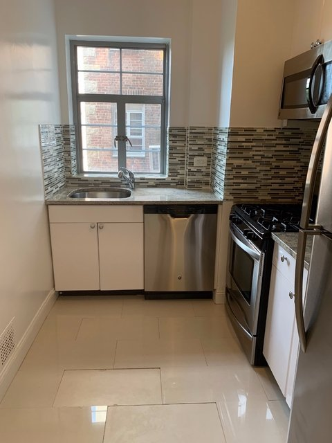 2 Bedrooms, Forest Hills Rental in NYC for $3,100 - Photo 1