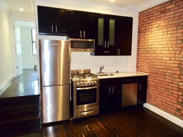 2 Bedrooms, Yorkville Rental in NYC for $3,083 - Photo 1