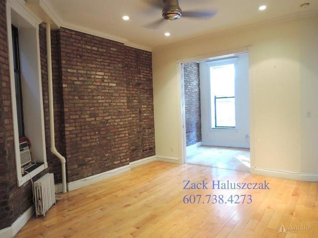 3 Bedrooms, NoLita Rental in NYC for $5,860 - Photo 2
