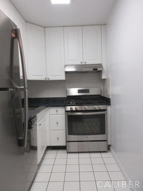 1 Bedroom, Upper East Side Rental in NYC for $3,295 - Photo 1
