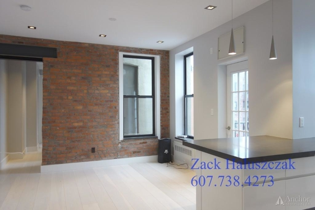 4 Bedrooms, Lower East Side Rental in NYC for $6,685 - Photo 1