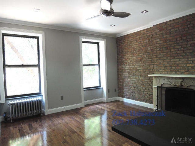 2 Bedrooms, Sutton Place Rental in NYC for $3,940 - Photo 1