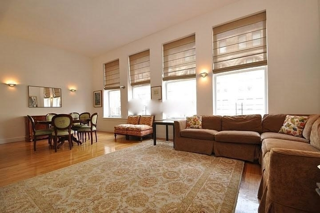 3 Bedrooms, Flatiron District Rental in NYC for $13,995 - Photo 1
