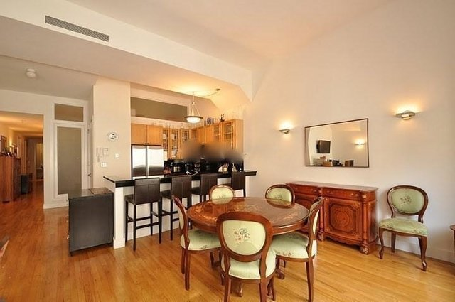 3 Bedrooms, Flatiron District Rental in NYC for $13,995 - Photo 2