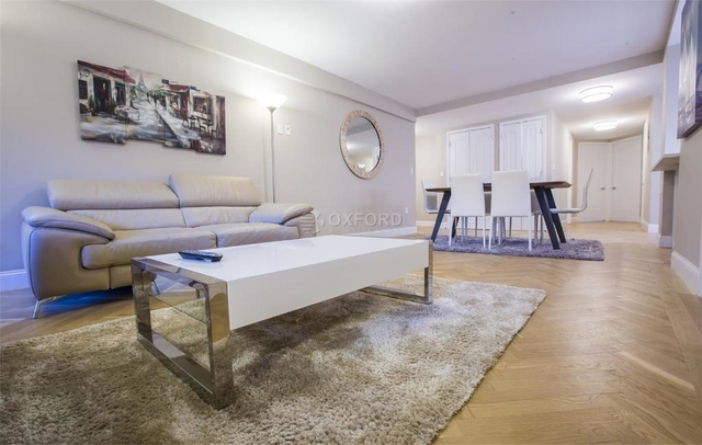 2 Bedrooms, Yorkville Rental in NYC for $3,825 - Photo 1