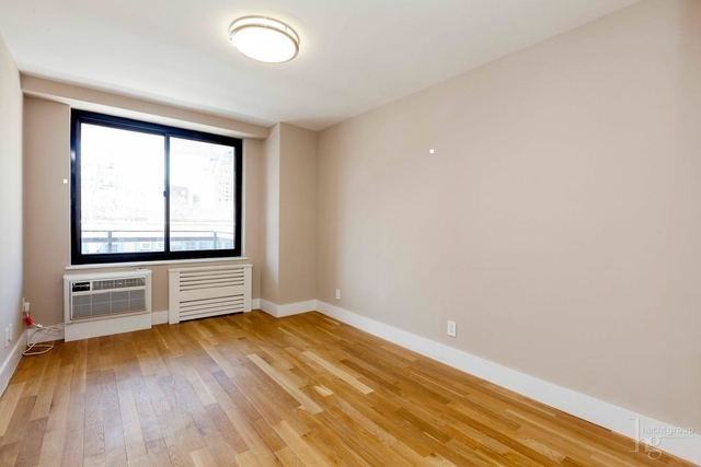 4 Bedrooms, Manhattan Valley Rental in NYC for $5,800 - Photo 1