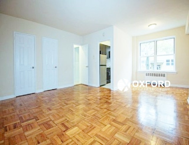 Studio, Rego Park Rental in NYC for $1,650 - Photo 2