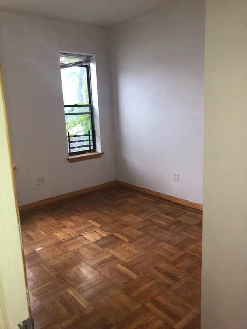 3 Bedrooms, East Flatbush Rental in NYC for $2,350 - Photo 1