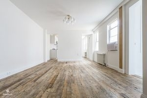 5 Bedrooms, East Williamsburg Rental in NYC for $8,495 - Photo 2