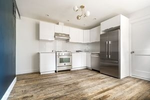 5 Bedrooms, East Williamsburg Rental in NYC for $8,495 - Photo 1
