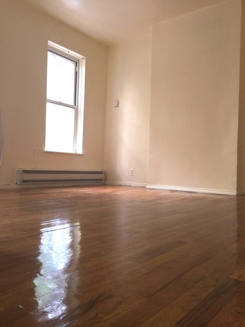 1 Bedroom, Norwood Rental in NYC for $1,625 - Photo 2