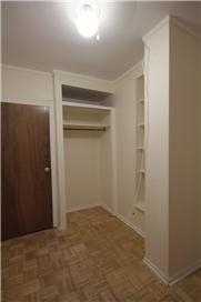 3 Bedrooms, Alphabet City Rental in NYC for $4,850 - Photo 2