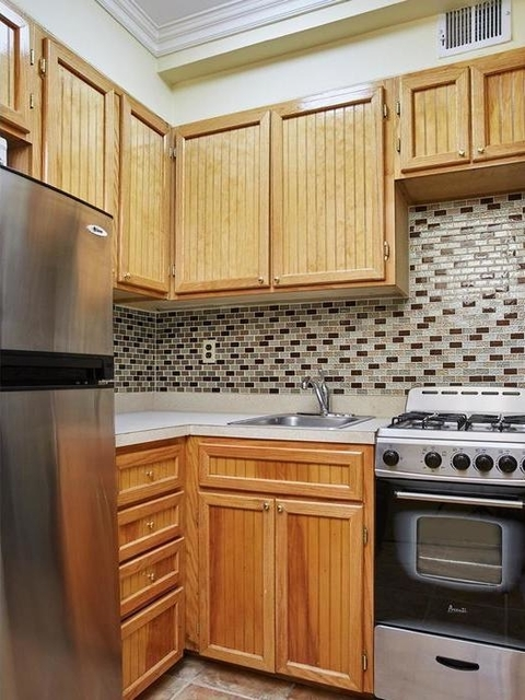 Studio, Upper West Side Rental in NYC for $2,095 - Photo 2