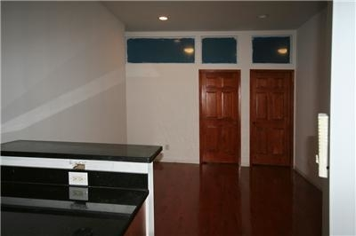 4 Bedrooms, Alphabet City Rental in NYC for $6,350 - Photo 2