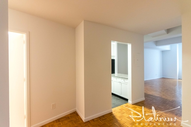 Studio, Financial District Rental in NYC for $3,500 - Photo 1