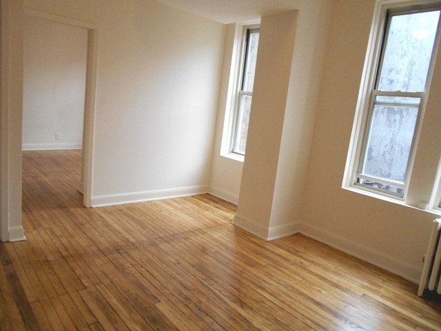 1 Bedroom, Gramercy Park Rental in NYC for $2,685 - Photo 1