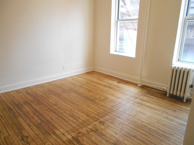 1 Bedroom, Gramercy Park Rental in NYC for $2,685 - Photo 2