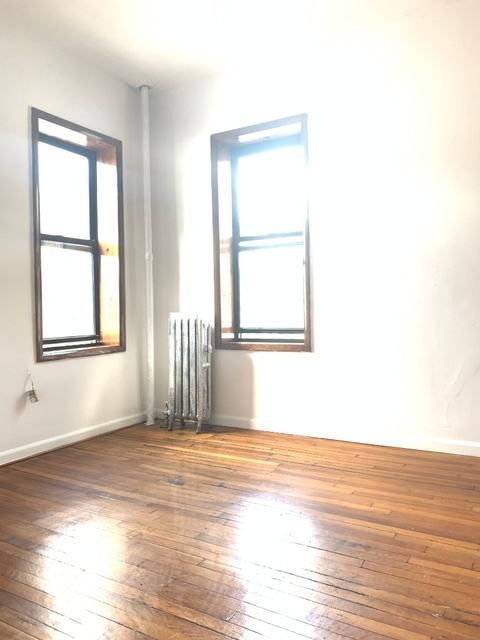 2 Bedrooms, Morningside Heights Rental in NYC for $2,795 - Photo 2