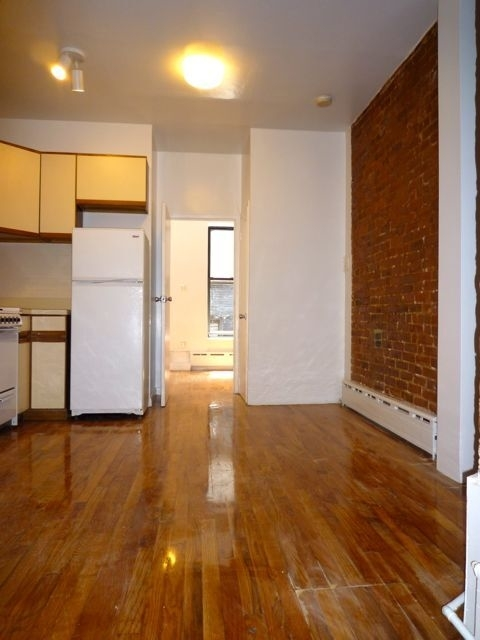 1 Bedroom, Upper East Side Rental in NYC for $2,140 - Photo 2