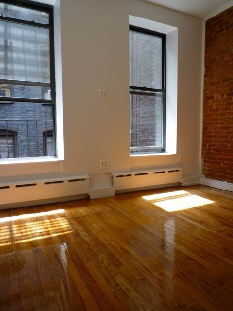 1 Bedroom, Upper East Side Rental in NYC for $2,140 - Photo 1