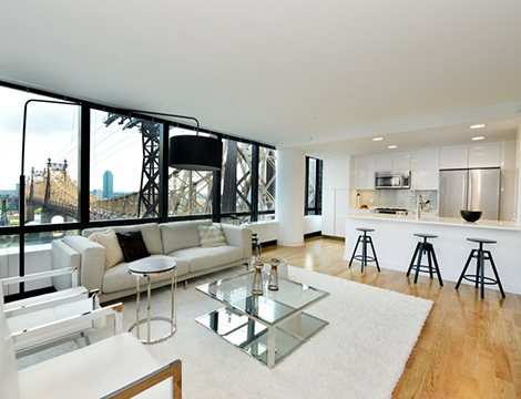1 Bedroom, Upper East Side Rental in NYC for $4,400 - Photo 1