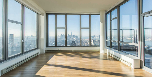 1 Bedroom, Chelsea Rental in NYC for $5,253 - Photo 2