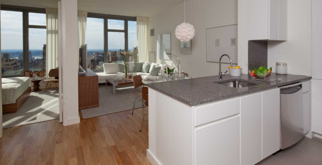 1 Bedroom, Chelsea Rental in NYC for $5,253 - Photo 1