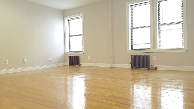 2 Bedrooms, Hudson Heights Rental in NYC for $2,690 - Photo 1