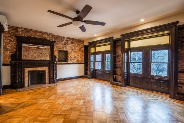 Studio, Crown Heights Rental in NYC for $1,899 - Photo 1