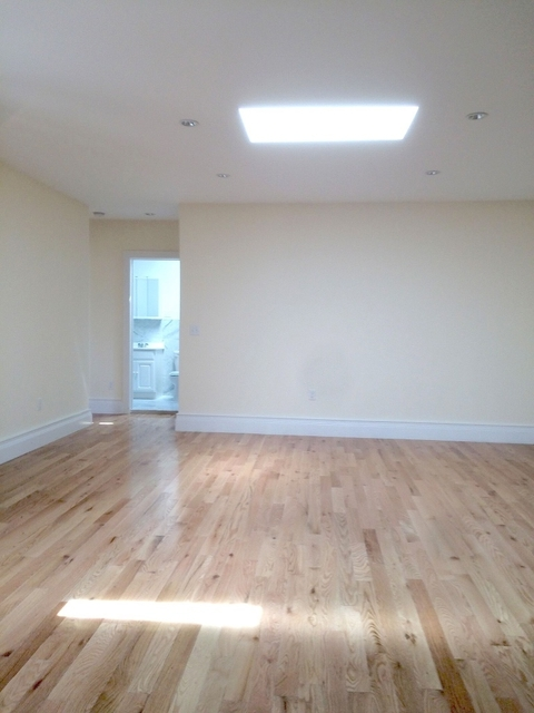 2 Bedrooms, Hudson Heights Rental in NYC for $2,395 - Photo 2