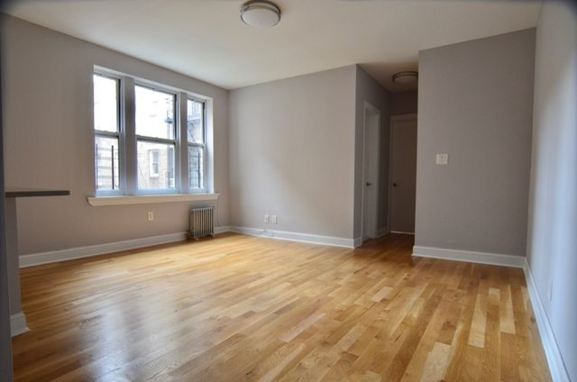 1 Bedroom, Manhattanville Rental in NYC for $2,095 - Photo 1