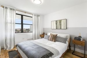 4 Bedrooms, Rego Park Rental in NYC for $3,728 - Photo 2