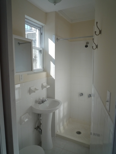 Studio, Clinton Hill Rental in NYC for $1,950 - Photo 2