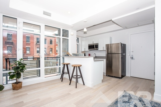 2 Bedrooms, Crown Heights Rental in NYC for $2,716 - Photo 2
