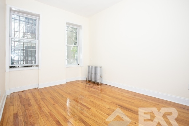 2 Bedrooms, Bedford-Stuyvesant Rental in NYC for $2,099 - Photo 2