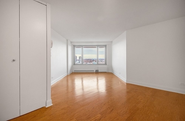 3 Bedrooms, East Harlem Rental in NYC for $4,595 - Photo 1