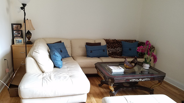 2 Bedrooms, Kew Gardens Rental in NYC for $2,300 - Photo 2
