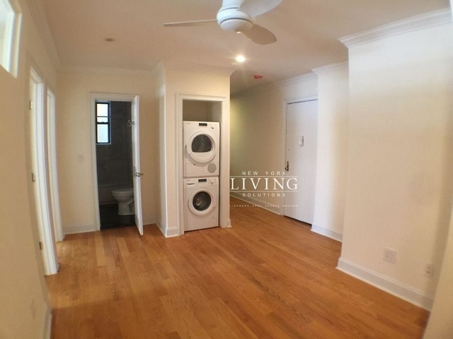 2 Bedrooms, Crown Heights Rental in NYC for $2,675 - Photo 1