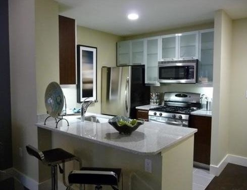 1 Bedroom, Flatiron District Rental in NYC for $4,288 - Photo 1