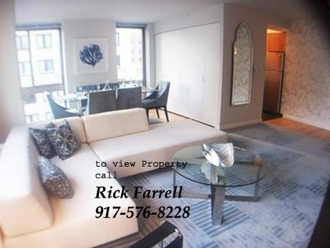 3 Bedrooms, Financial District Rental in NYC for $8,490 - Photo 1