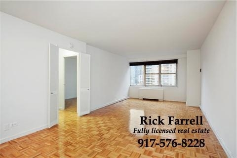 1 Bedroom, Financial District Rental in NYC for $3,771 - Photo 2