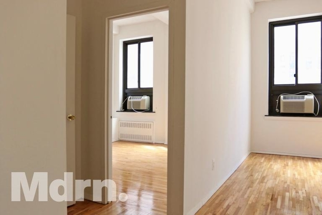 2 Bedrooms, Flatiron District Rental in NYC for $5,495 - Photo 2
