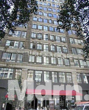 2 Bedrooms, Flatiron District Rental in NYC for $5,495 - Photo 1