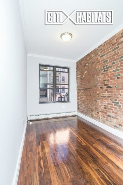 3 Bedrooms, Little Italy Rental in NYC for $5,796 - Photo 2