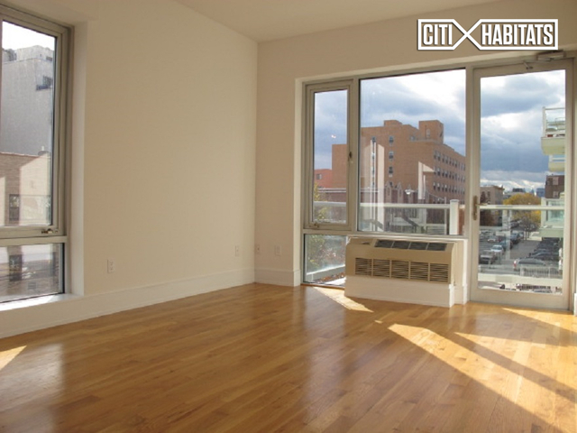 1 Bedroom, Williamsburg Rental in NYC for $3,000 - Photo 1