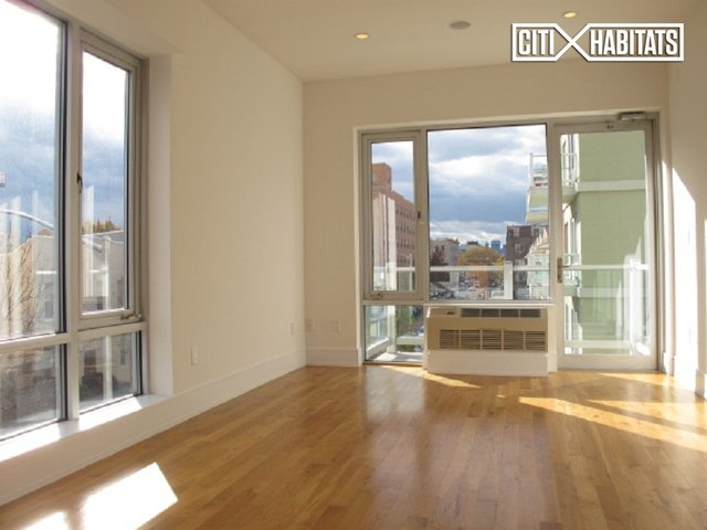 1 Bedroom, Williamsburg Rental in NYC for $3,000 - Photo 2