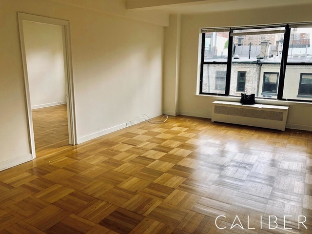 1 Bedroom, Upper West Side Rental in NYC for $3,517 - Photo 1